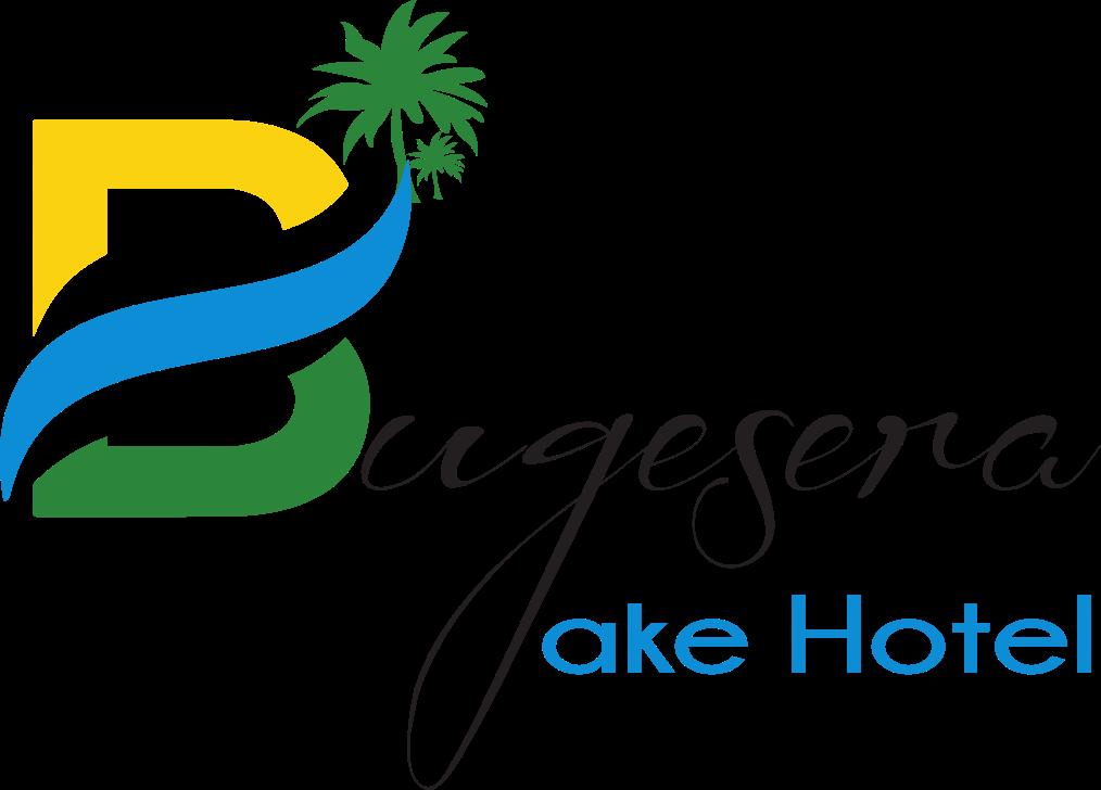 Bugesera Lake Hotel